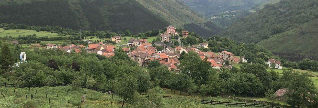 Town in Spain
